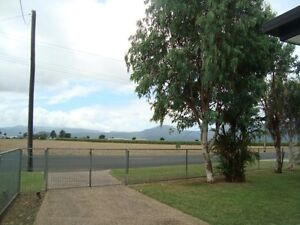 SOUTH SIDE…. GORDONVALE  HOME…. POOL, SHED ON A 887m2 BLOCK. Gordonvale Cairns City Preview