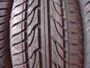 BRAND NEW 275/55r20 TIRES!!!!!!!!!!!!!!!