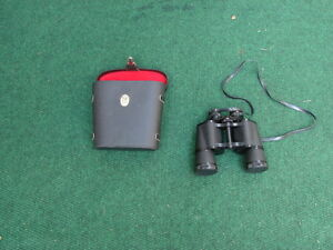 3 sets of Binocular for sale