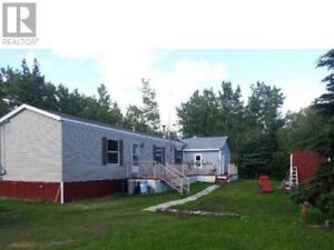 6191 LIVINGSTON SUB PROGRESS, British Columbia