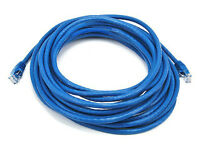 25ft cat6 ethernet cable