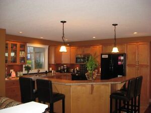 Get a great deal on a cabinet or counter in kamloops for Kitchen cabinets kamloops