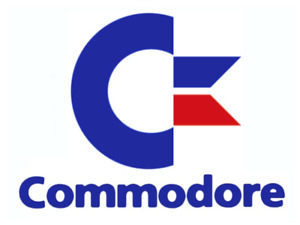 Looking for old Commodore 64 / Amiga Computers