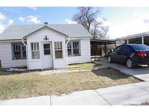 5022 41 Ave - Taber, AB