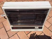 Rinnai Econoheat 850 Dee Why Manly Area Preview