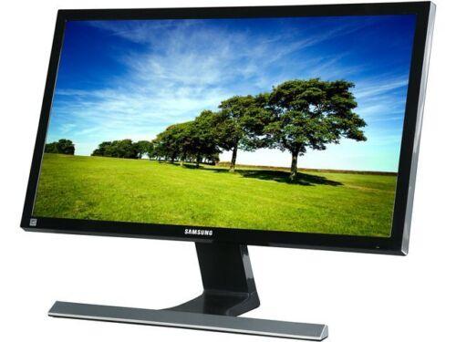 Samsung U24E590D from Newegg US