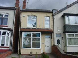FOUR BEDROOM: FURNISHED: ONE BATHROOM: ONE RECEPTION ROOM: OFF STREET PARKING: LOCAL AMENITIES: