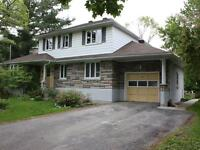 Maison a Vendre  Beaconsfield Homes for sale in Beaconsfield