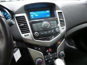 2014 Chevrolet Cruze LT - CRUISE**TINTED WINDOWS**BLUETOOTH Kingston Kingston Area image 9