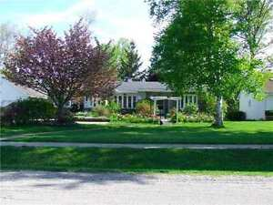 Rent-To-Own Dunnville