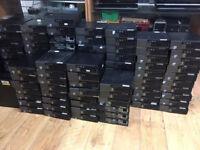 Dell Optiplex 780 USFF Pentium Dual Core 3.20GHz 3GB Ram 250GB HDD Win 10 PC