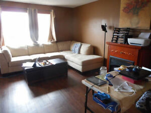 AVAILABLE JUNE 1ST one bedroom Apartment