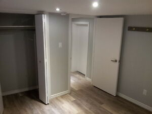 Downtown Rental - Perfect for Students Peterborough Peterborough Area image 4