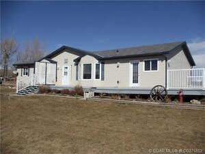 12 East 3 Ave S - Hillspring, AB