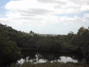 Yabbies 9 dams on 345 acres Mount Compass Alexandrina Area Preview