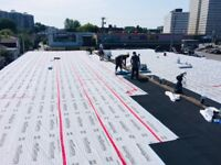★Flat Roof -  Commercial & Residential - Flat Roofing★