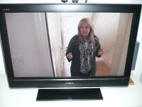 "BARGAIN Sony KDL32D3000 32"" HD READY LCD TV, SECOND HAND, 6 MONTH WARRANTY."