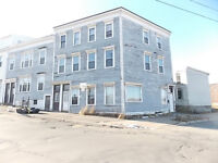 239-241 Waterloo Street Saint John NB E2L 3R6 (MLS # SJ152049)
