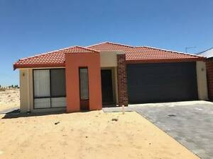 New House For Rent - Calleya Estate Prime Location Banjup Cockburn Area Preview