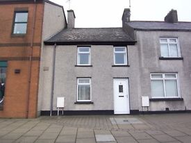 2 bed house for Rent in Ballymoney