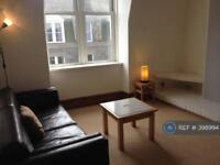 1 bedroom flat in Aberdeen, Aberdeen, AB10 (1 bed)