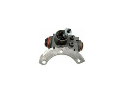 For 1984-1999 Ford F800 Wheel Cylinder Rear Left Centric 17375MZ 1987 1995 1985