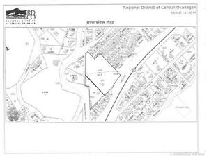 2 Title Land Assembly - 5334 Huston Road
