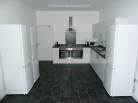 Canal Road, Worksop - Close to town centre