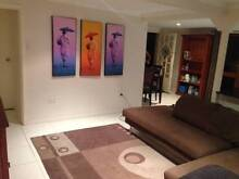 Large room - bills included Fairfield Brisbane South West Preview