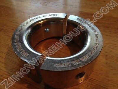 """Gori Ring 3 blade 18"""" - 20"""" Saildrive - S155395"""