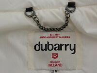 Dubarry Womens Primaloft Gilet