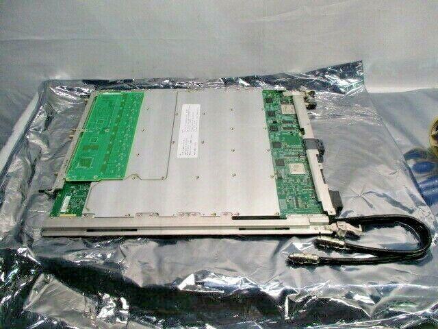 Advantest BES-034534 Tester Board PCB BPJ-034719 PES-V34534AA, 002794008, 102231