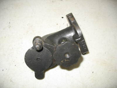 Stover Ct 2 Hit Miss Gas Engine Carburetor