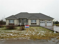 Remax is selling 45  Johnny Hill, Happy Valley - Goose Bay