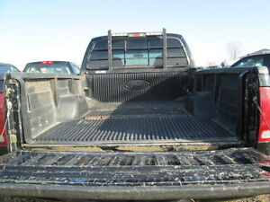 2007 Ford F-250 Pickup Truck London Ontario image 6