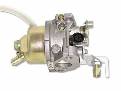 4-Stroke Carburetor 4- Stroke Bicycle Engine Kit Replacement Part Motorized Bike