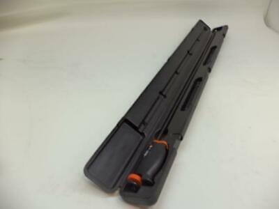 Used Testo 318 Fiber Optic Scope Visual Inspection Tool 0632 0318 Sr
