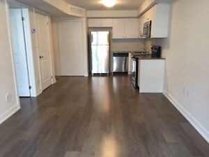 ONE BEDROOM FOR SALE IN MIMICO