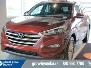 2017 Hyundai Tucson PREMIUM-PRICE COMES WITH A $250 GAS CARD-AWD