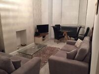 2 Double bedrooms in newly built flat in Harrow,London