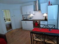AMAZING STUDIO FLAT TO RENT IN LEYTON E10 - ALL BILLS INCLUSIVE - SINGLE PERSON ONLY - #DUPL3