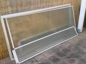 SHOWER SCREEN & SLIDING DOOR Bargara Bundaberg City Preview