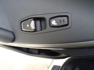 2015 Hyundai Santa Fe XL AWD LUXURY 7 PASS Leather,  Heated Seat Edmonton Edmonton Area image 12