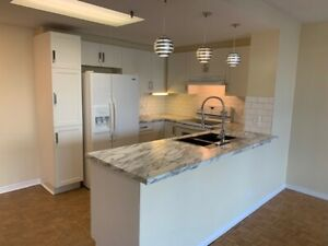 Dartmouth Waterfront Condo For Rent