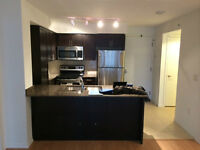 TREVISO CONDO for Rent-2 Bedroom+Den 924sq ft Dufferin/Lawrence