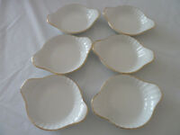 Royal Worcdester Oven to Table Gratin Dishes - 6