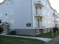 360 GAUVIN - 2 BDRM APT - NOW AVAILABLE !! 1 MONTH FREE RENT!!!
