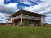 Check out this amazing Acreage (50515 RGE RD 65)