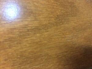 Mannington Engineered Hardwood