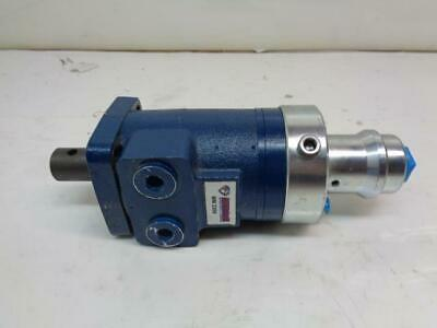 New American Sewer Parts Cleaning Mm 3306 Hydraulic Pump R33